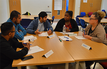 Admin development programme 3 cropped
